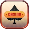 Slots Free Vegas Double U - FREE CASINO