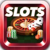 Amazing Lucky Dice Slots Machine Game - Free Edition