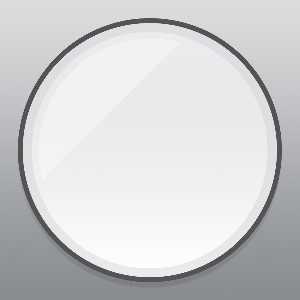 how to put your camera to mirror on mac