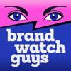 BrandWatchGuys