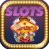 Amsterdam Casino Slots Money - FREE Special Edition
