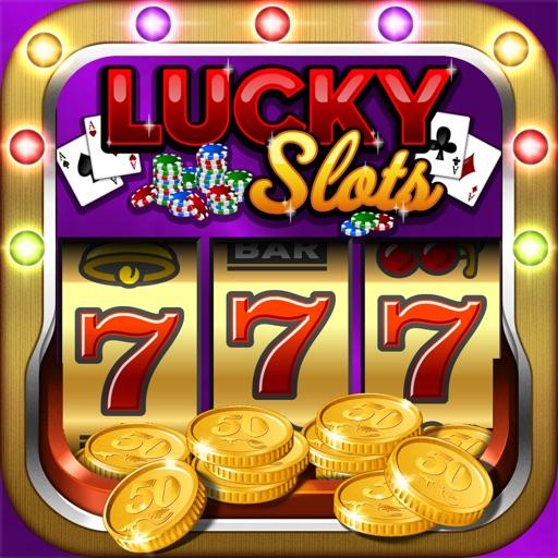 american slot machine free