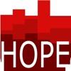 H.O.P.E. Ministries