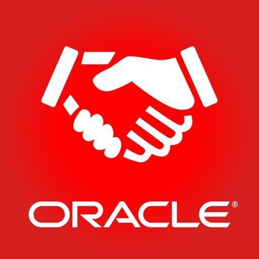 Oracle Sales Cloud Deal Management Mobile
