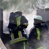 Feuerwehr Sendenhorst