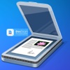 Doc Scan - Document Scanner