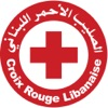 Lebanese Red Cross – NAJAT
