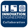 Innovation Engineering Collaboration Cafe