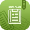 Begin With Softplan for Beginners