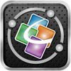 Docs To Go - Documents To Go for Microsoft Office edition