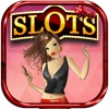 Classic Awesome Slots Machines - FREE EDITION Casino Games