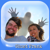Ghost Prank Photo Montage – Add Scary Cam Effects and Ghosts to Pics in Horror Booth