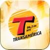 Rádio Transamerica Hits 94, 1