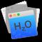 HazeOver: 注意散漫低減器
