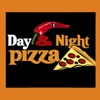 Day & Night Pizza