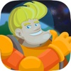 Protect The Earth - Super Game For Heroes PRO