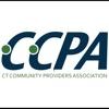 CCPA Event App