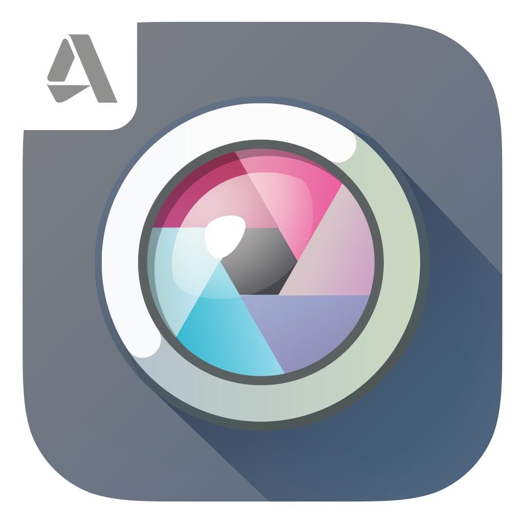 Crop Video Iphone App