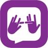 Centro Relevo Live Chat