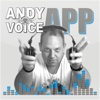 Andy Voice
