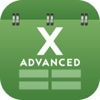 Full Docs for Excel 2013 Tutorial Advanced