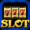 777 A Abbies Valley Nevada Paradise Classic Slots