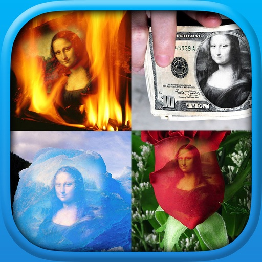 Coolest Free Photo Effects iOS App