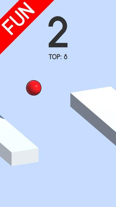 Platform Ball Screenshot