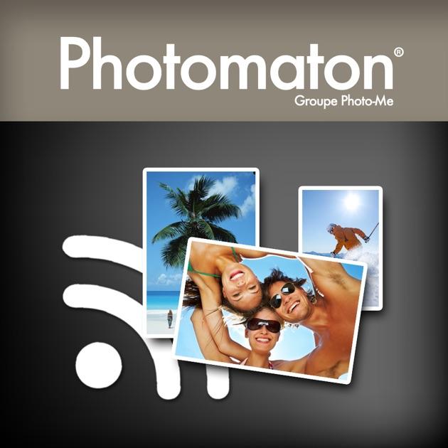 Photome org 29346 фотография