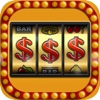 Amazing Best Casino Stars Slots Machines - JackPot Edition