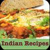 Indian Recepies