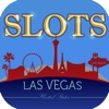 90 Basic Today Slots Machines - FREE Las Vegas Casino Games