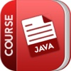 Course for Java Programming