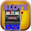 777 Ace Hazard Carita - Gambler Slots Game