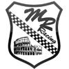 MR-Racing GmbH