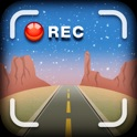 Car Camera DVR Lite. icon