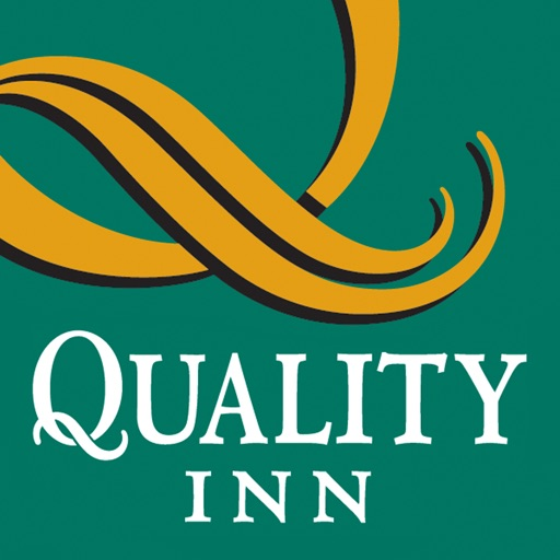 Quality Inn Midtown West