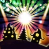 Firework New Year Circus Game