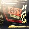 Henry's FS