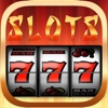 7 7 7 Advanced Gambling Class - FREE Vegas Slots Game