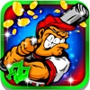 American Football Kick Slots: Be a hero and kickoff with big casino wins