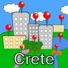 Guide Wiki de Crète - Crete Wiki Guide