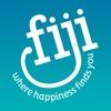 i-tokani  Fiji Matai Sales Companion
