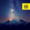 Fondos de pantalla para iPhone 6/6s/5s: Fotos y Temas HD para la pantalla de bloqueo