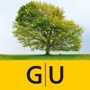 Bäume & Sträucher bestimmen – entdecken Sie die Natur und ...
