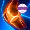 Knee Pain Relief Workout - Best medical exercises that will you train your knees