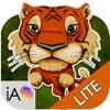 iA Animal Kingdom Lite