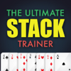 The Ultimate Stack Trainer