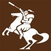 騎士穀堡手工爆米花