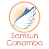 Samsun Carsamba Airport Flight Status